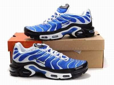 ae57e6a9ec926 acheter des chaussures requins
