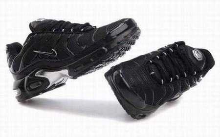 chaussures de séparation 1251b 0505d basket nike femme chez courir,basket nike homme en toile ...
