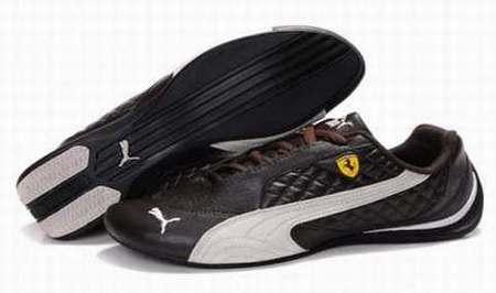 separation shoes 76414 b1c7e basket puma noir pas cher,puma trinomic xt1 plus pas cher,puma gazelle femme