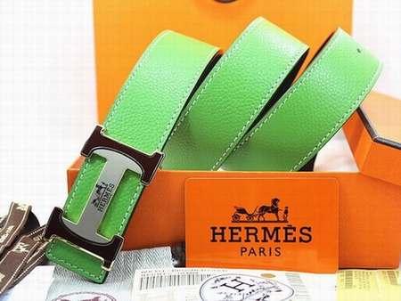 bracelet hermes femme email,kelly caleche hermes pas cher,hermes femme  bracelet fa4a2968ba1