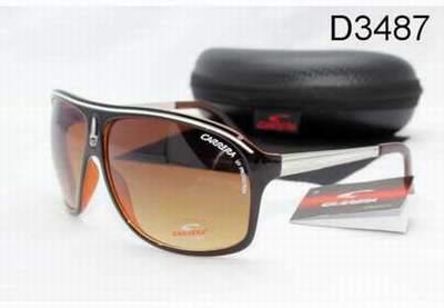 79e131dc597808 carrera lunette de soleil prix,carrera lunettes fleurs,lunettes de soleil  carrera papillon