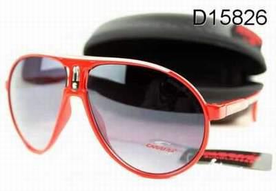 carrera lunette papillon,lunettes de vue carrera avis,lunettes carrera  radar blanche 2d592feabe9e