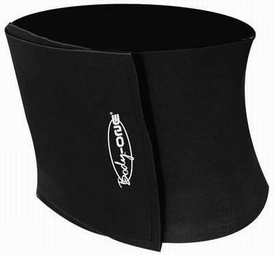 offrir des rabais nouveau sélection bon marché ceinture de musculation abdominale lidl,ceinture musculation ...
