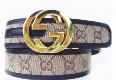 ceinture en cuir pas cher,ceinture femme cuir noir,blocage ceinture 206 2ab76fb8a07