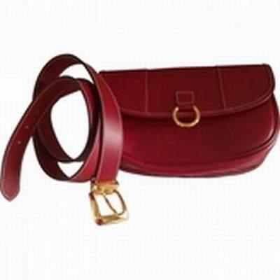dff88c174b25 ceinture lancel femme vintage,achat ceinture lancel,ceinture lancel d  occasion