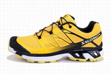 classic outlet meet chaussure rando salomon femme decathlon,salomon fast wing ...
