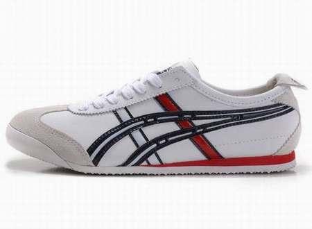 sélection premium ea02b 600c1 chaussures asics pour femme,asics femme basket,jogging asics ...