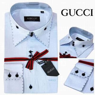 chemise femme blanche grand col,chemise femme militaire pas cher,chemise  mousquetaire gucci 6360d4d9cb65