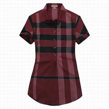 6cb5794b283f chemise femme paul and joe,chemise burberry femme aliexpress,chemise homme  a motif
