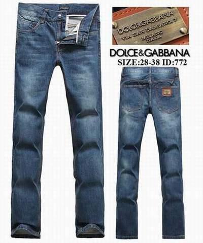 dolce gabbana jeans head office,dolce gabbana jeans 2013,short en jean  homme dolce gabbana 2c2d99eb5d0e