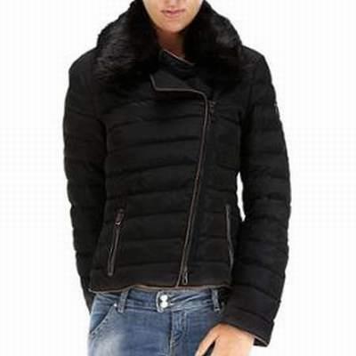 43ec260811c0 Vente armani jeans femme doudoune Gatorade Daim Vert Pas Chers ...