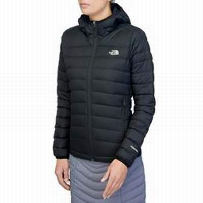 aabb77a5f9 doudoune the north face drake,doudoune the north face supreme ebay,doudoune  the north face go sport