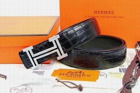 foulard hermes pas cher neuf,montre hermes femme en or,hermes homme occasion 67f5341ebbf
