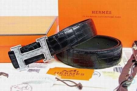 b18d53d1cc25 hermes jeans homme prix,ceinture femme hermes site officiel,ceinture hermes  homme le bon coin