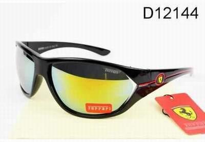 lunettes de soleil pour femme lunette de soleil ski dolce. Black Bedroom Furniture Sets. Home Design Ideas