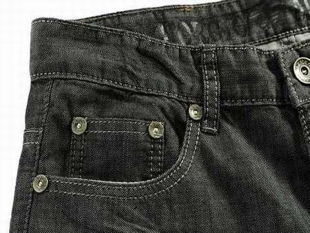 Ltb Jeans Homme Prix Jeans Homme Sur Mesure Jeans Femme Zara