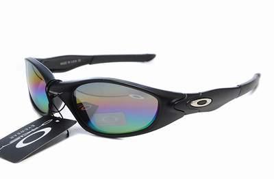 c06ff2425c671 lunette de Oakley enfant