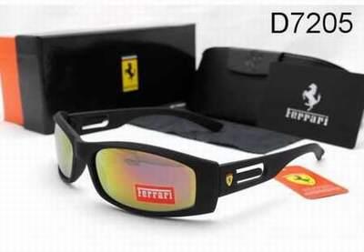 lunette ferrari 2013 femme,lunettes de soleil ferrari a prix discount,lunettes  ferrari crosslink 828882f8a033