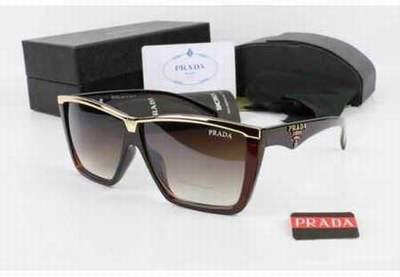 lunette prada au meilleur prix,lunettes de soleil prada paris,lunettes prada  straight 6caff84bcb83