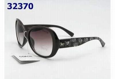 lunette soleil coach solde,coach lunette de soleil femme,lunettes coach pas  cher 474651830374