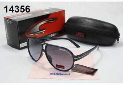 lunettes de soleil carrera 2013 femme,vente privee lunettes carrera,lunettes  carrera socoa damier 3357803a9fa8