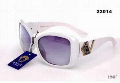 e2e767a6509b6b montures lunettes vue versace,ancien modele lunette versace,lunette de  soleil pour homme versace