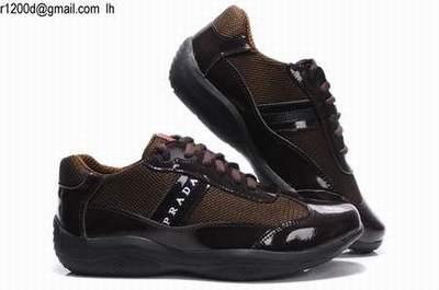 chaussures Chaussure Officiel France Prada Site chaussures ZaqwPPCS 590af9f76e93