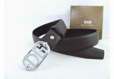 prix des ceintures dolce gabbana,le prix de la ceinture dolce gabbana,ceinture  dolce gabbana prix maroc 05baa0b73d4