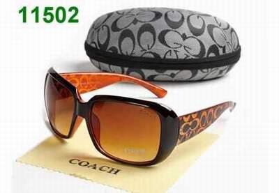 qualite lunette coach,lunettes de soleil coach grain de cafe,fausse lunettes  coach 91610c0285eb