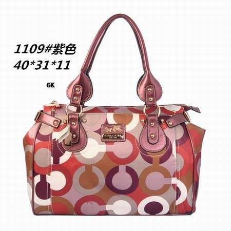 sac de voyage mcm homme,sac homme tendance 2014,sac homme luxe occasion 7900bb9a50c