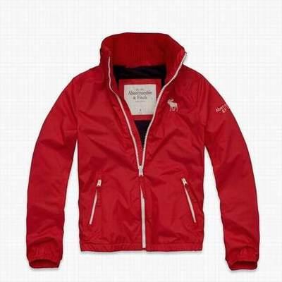 veste running femme abercrombie fitch gore tex d887e75f573